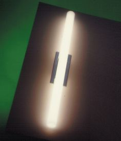 General lighting | Recessed wall lights | Linea | Vest Leuchten | ... Check it out on Architonic