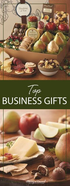 This ultimate gift box is a perfect business gift. It's filled with many of our favorite tasteful, tasty treats, including our famous Royal Riviera® Pears, Moose Munch® Gourmet Popcorn and more. Holiday Gift Guide, Holiday Gifts, Moose Munch, Harry And David, Gourmet Popcorn, The Ultimate Gift, Gourmet Gifts, Business Gifts, Gifts For Coworkers