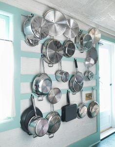 Mi piacerebbe avere questi strumenti a disposizione per i miei esperimenti culinari