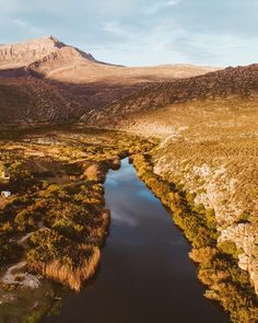 Cape Town South Africa, Brand Guidelines, My Dream, River, Mountains, Outdoor, Instagram, Outdoors, Outdoor Games