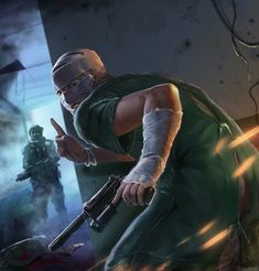 Snake Metal Gear, Metal Gear Solid Series, Metal Gear Rising, Mgs V, Gear Art, Dark Souls, Gears, Cool Stuff, Video Games