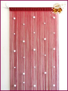 1000 images about pretty cute curtains n drapes on for Cute curtain ideas for living room
