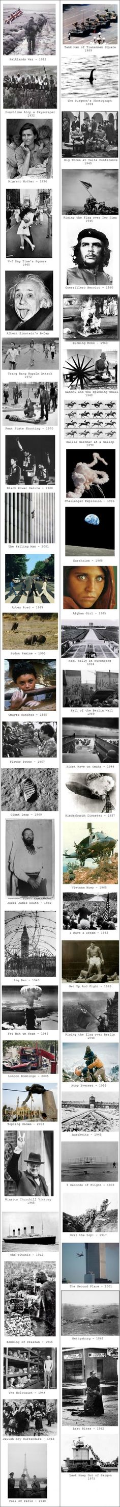 Funny pictures about Iconic Pictures of the World. Oh, and cool pics about Iconic Pictures of the World. Also, Iconic Pictures of the World. Iconic Photos, Rare Photos, Old Photos, Amazing Photos, Famous Photos, Epic Photos, World Pictures, Lost Pictures, Jolie Photo