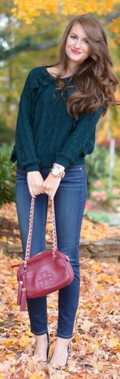 This outfit <3 Its perfect.And its going on my huge christmas list at the top because I seriously need this,