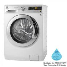 electrolux suszarka wolnostojca edp12074pdw kikihouse2 pinterest laundry dryer dryer and laundry