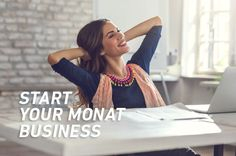 MONAT naturally-based hair care is sky-rocketing! Join us on the ground-floor NOW!