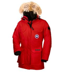 Canada Goose jackets replica price - 1000+ images about Cheap Canada Goose Jackets,Coats,Parka Sale ...