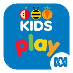 ABC Kids Play. Free. 218Mb.