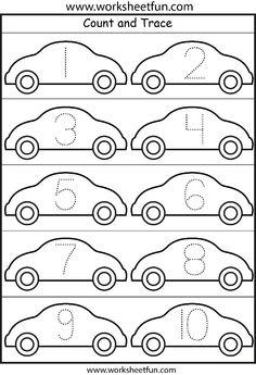 Mouse Math, Planes de lecciones - El buzón | Lógico-matemática ...