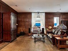 Handsome Rittenhouse Square condo in Belgravia building asks $375K
