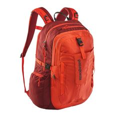 Patagonia Paxat Backpack 32L - Cusco Orange CUSO