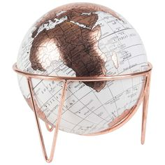 143 Best Home Decor Knick Knack Images Copper Furniture Products