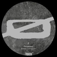Tatacoa Baum de Federico Olmus Tisnès en SoundCloud