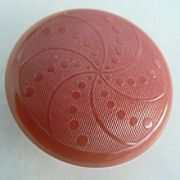Button Wednesday : Tagua Nuts