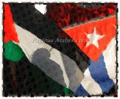 Unión Árabe de Cuba:Un puente de amistad cubano-árabe - paginasarabes