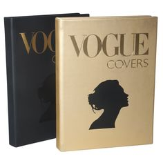 Vogue Covers - contemporary - books - by Vivre - need this in my life! This Is A Book, I Love Books, My Books, Reading Books, Vogue Covers, Coffee Table Books, Fashion Books, Fashion Articles, Travel Fashion