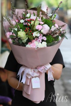 Arius Flowers https://www.facebook.com/shopAriusflowers/