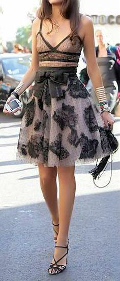 Daily Style Phile  Giovanna Battaglia 4b34c38f8f2