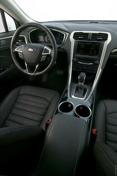 2013 Ford Fusion  | Hebert's Ford | 405 Industrial Dr. | Minden, LA 71055 | (888) 377-8694 | http://hebertsford.com