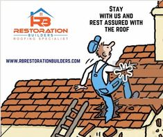 Phone: +1 (800) 511-1623 +1 (704) 284-5012 Email: rb@rbrestorationbuilders.com 545 Pitts School Rd NW Suite A Charlotte, NC 28027 5882 Faringdon Place Ste 100 Raleigh NC 27609 Primary Hours M-T-W-TH-F (9:00 AM – 5:00 PM) Sa 9:00 AM – 12: PM S Closed #NC #charlotteNC #charlotte #usaroof #RoofReplacement #NewRoofinstallation #Roofservices #usaNewRoofinstallation #usaRoofservices #USARoofReplacement #Shelter #Countryside #Building #Nature #Rural #Outdoors #Hut #Roof #vitinaroof Roof Restoration, Roof Installation, Roofing Services, Charlotte Nc