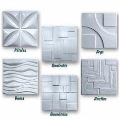 Tv Set Design, Loft Design, Tile Design, Simple Ceiling Design, Geometric Furniture, Tv Cabinet Design, 3d Wall Decor, Bedroom Closet Design, 3d Wall Panels