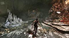 Tomb Raider - Detonado - [Parte 28]
