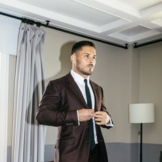 New England Patriots' wide receiver Danny Amendola also just signed on to be represented by Ford Models Danny Amendola, Mens Fashion Suits, Sport Fashion, Mens Suits, Men's Fashion, Gq, Edelman Patriots, Wrestling Mom, Espy Awards