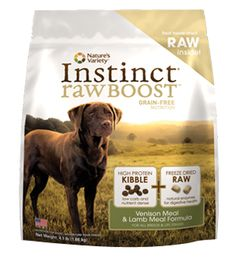103 Best Dog Food Recommendations Homemade Treats Images Dog