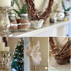 christmas decorating ideas pictures 2014 great collection img5dbcfc70adbdf92e1