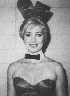 Partridge Family star Shirley Jones, 75, turned down by Playboy ...