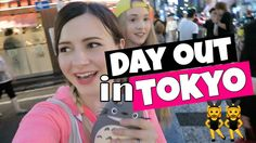 °˖✧Sharmander✧˖°  @SharlaInJapan   ✨NEW VIDEO✨Burgers, Host Boys + Pokemon in Shinjuku! 😋💕 https://youtu.be/KYuHt0QcKFI