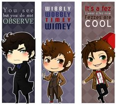 From the archives of the Timelords,Whovians,BBC and Tumblr fans