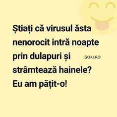 Glume si Bancuri Coronavirus si Statul in Casa Ioi, Work Inspiration, Funny Texts, Haha, Advice, Memes, Mariana, Pictures, Crown