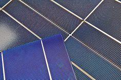 65 Best Solar Power Africa Images On Pinterest Solar