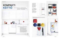 Deko Print Magazine 3/12