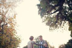 bride and groom dancing #roaringtwenties #themedweddings