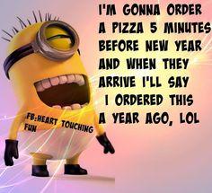 Timeline Photos - *heart touching fun * | Facebook - Funny Minion Quote, minion quotes - Minion-Quotes.com