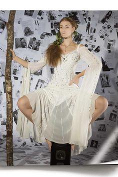 STAR « Fotostudio Chris Zenz Star Wars, Stars, Dresses, Fashion, Photo Studio, People, Gowns, Vestidos, Moda