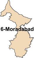 Moradabad Uttar Pradesh Parliamentary Constituency 2014, Moradabad Lok sabha Constituency Details, Political News Moradabad,Uttar Pradesh #loksabha2014 #indiaelections #Elections2014 #LokSabhaelections #LSPolls2014 #GeneralElection  #Assemblyelections2014