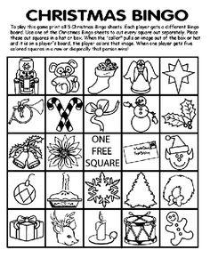free bingo online no log in