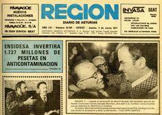"""""""Región"""" publicó en primera la fotografía anterior."""