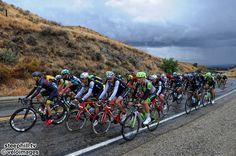 2015 Tour of California photos 5