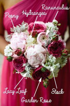FiftyFlowers-bridesmaid-bouquet-breakdown