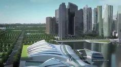 Marina One Residences Singapore - Hotline +65 97578530 alice.sokfang@gma...