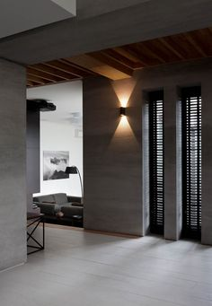 Browse our collection of wall lighting at royalelighting.com #royalelighting