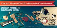 Subscreva a nossa newsletter clicando no seguinte link http://marketing.salaomusical.com/w/9esecqme296jnXjfch0ed48bc009