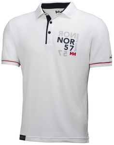 85e2c224dbce Men's 100% authentic Supreme Casual Tee Shirt Personality T-shirt | supreme  T-shirt | Supreme t shirt, Supreme shirt, Supreme shoes