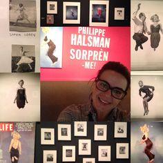 Exposición fotos!!