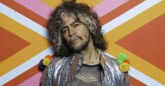 "The Flaming Lips trumpeted the impending arrival of their new LP 'Oczy Mlody' with a new video for ""The Castle,"" the album's psychedelic first single."