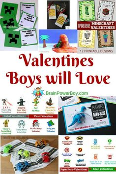 """Make and give DIY Valentines for kidsMake and give DIY Valentines for kidsSugar Free Kid's Valentine - FREE printable Valentine's Day""""I like the way you roll"""", a sugar-free children's Valentine's Day that you can share Lego Valentines, Valentines For Boys, Valentines Day Activities, Homemade Valentines, Valentines Day Treats, Valentine Day Crafts, Valentine Ideas, Funny Valentine, Kid Activities"""